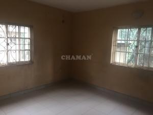 3 bedroom Flat / Apartment for rent Praisehill estate via berger express Berger Ojodu Lagos