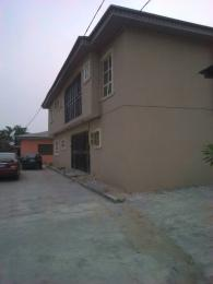 3 bedroom Flat / Apartment for rent Lagos Monastery road Sangotedo Lagos