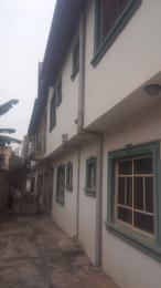 3 bedroom Flat / Apartment for rent Journalist phase 2, Arepo Arepo Arepo Ogun - 0