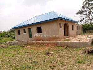 3 bedroom Flat / Apartment for rent .. Ibafo Obafemi Owode Ogun