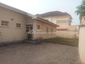 3 bedroom Flat / Apartment for sale Road 46 VGC Lekki Lagos