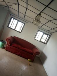 3 bedroom Flat / Apartment for rent isheri Magodo GRA Phase 1 Ojodu Lagos