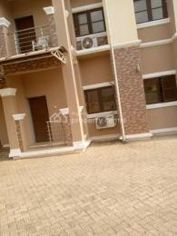 3 bedroom Flat / Apartment for rent katampe Katampe Ext Abuja