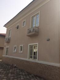 3 bedroom Flat / Apartment for rent Peninsula Garden Estate Ajah Lagos