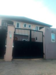 3 bedroom Flat / Apartment for rent ogudu gra Ogudu Lagos