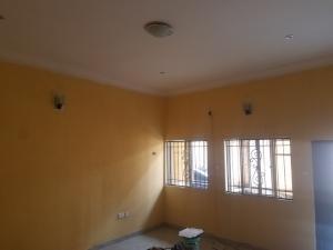 3 bedroom Flat / Apartment for rent Shangisha Magodo GRA Phase 2 Kosofe/Ikosi Lagos