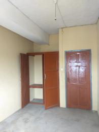 3 bedroom Flat / Apartment for rent Off ishola Bello by akiode bus stop Ojodu Lagos