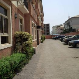 3 bedroom Flat / Apartment for sale Off Palace Raod,  ONIRU Victoria Island Lagos