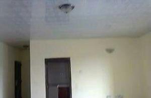 3 bedroom Flat / Apartment for rent Opebi Ikeja Lagos