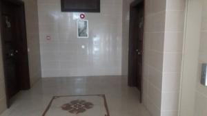 3 bedroom Flat / Apartment for rent Marion Apartments Banana Island Ikoyi Lagos