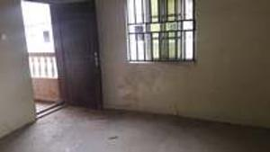 3 bedroom Flat / Apartment for rent Magboro town near Arepo Arepo Ogun
