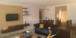 Flat / Apartment for sale - Aguda Surulere Lagos