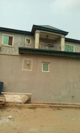 3 bedroom Flat / Apartment for rent Ogudu Ogudu-Orike Ogudu Lagos - 0