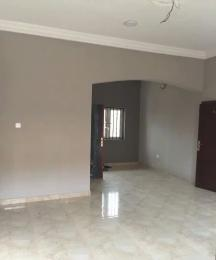 3 bedroom Flat / Apartment for rent Phase 2 GRA Magodo-Shangisha Kosofe/Ikosi Lagos