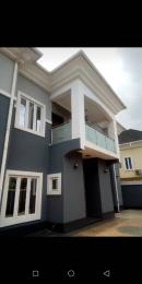 3 bedroom Flat / Apartment for rent OGBA GRA Ogba Lagos