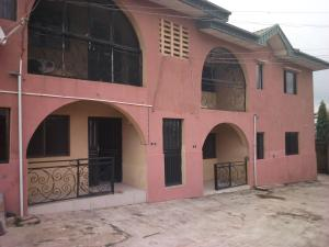 3 bedroom Flat / Apartment for rent Olusoji street Oluyole Estate Ibadan Oyo