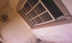 3 bedroom Shared Apartment Flat / Apartment for rent Wire and cable Apata Ibadan Oyo