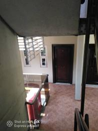 3 bedroom Flat / Apartment for shortlet 1004 Lekki Lagos