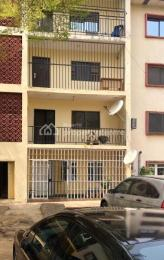 3 bedroom Flat / Apartment for sale   Zone 4,  Wuse 1 Abuja