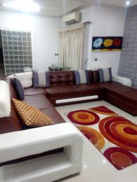 3 bedroom Flat / Apartment for shortlet Moseley Road, Off  Gerard road Ikoyi Lagos