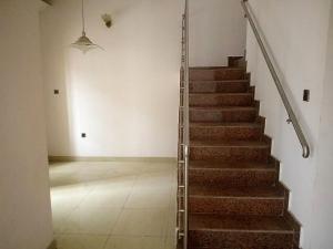 3 bedroom Flat / Apartment for rent Lekki Phase 1 Lekki Phase 1 Lekki Lagos