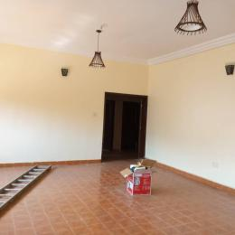 3 bedroom Flat / Apartment for rent After Old CBN Garki area 3 Garki 2 Abuja