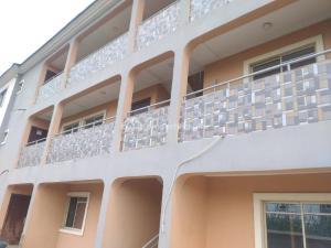 Flat / Apartment for rent - chevron Lekki Lagos