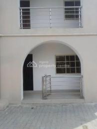 3 bedroom Flat / Apartment for rent Opposite Agungi Lekki, Ologolo   Lekki Lagos