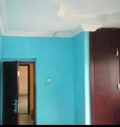 3 bedroom Flat / Apartment for rent O, bus stop Ikotun/Igando Lagos - 0