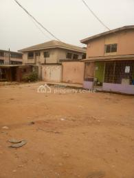 3 bedroom Flat / Apartment for rent Off Arida bus stop Governors road Ikotun/Igando Lagos