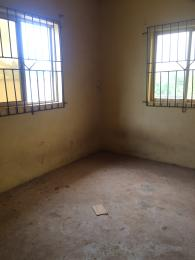 3 bedroom Flat / Apartment for rent Unity Estate, Maje Area Soka Ibadan Oyo