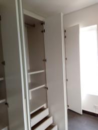 3 bedroom Flat / Apartment for shortlet - Banana Island Ikoyi Lagos