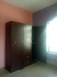 3 bedroom Self Contain Flat / Apartment for rent Rockville Estate  Badore Ajah Lagos