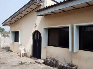 3 bedroom Shared Apartment Flat / Apartment for rent Are Avenue  Oluyole Estate Ibadan Oyo