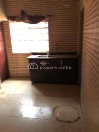 3 bedroom Flat / Apartment for rent  Atunrashe Street, Ishaga Road Surulere Ojuelegba Surulere Lagos