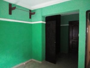3 bedroom Flat / Apartment for rent Off adetola street by cele aguda Aguda Surulere Lagos