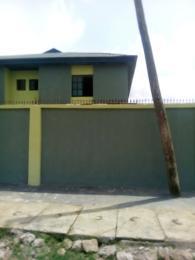 3 bedroom Flat / Apartment for rent . Ijegun Ikotun/Igando Lagos