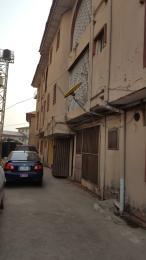 3 bedroom Flat / Apartment for rent ... Jakande Lekki Lagos