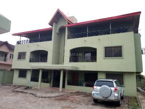 3 bedroom Flat / Apartment for rent omole  Ogba Lagos