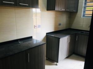 3 bedroom Flat / Apartment for rent off Adekunle Banjo Road Magodo GRA Phase 2 Kosofe/Ikosi Lagos