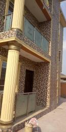 3 bedroom Flat / Apartment for rent Shomolu Shomolu Shomolu Lagos - 5