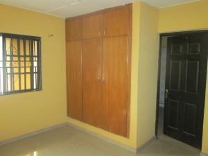 3 bedroom Flat / Apartment for rent Majek, Majek Sangotedo Lagos - 18