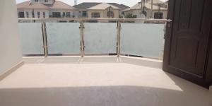 3 bedroom Office Space Commercial Property for rent Lekki Lekki Phase 1 Lekki Lagos