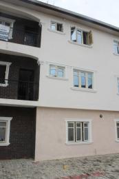 3 bedroom Flat / Apartment for sale - Agungi Lekki Lagos