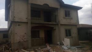 3 bedroom Flat / Apartment for rent Atunrase  Estate Gbagada Lagos