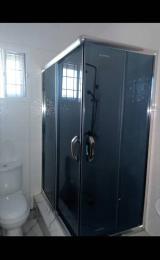 3 bedroom Flat / Apartment for rent Happy Land Estate Ajah Lagos