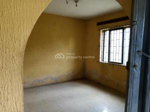 Flat / Apartment for rent - Ejigbo Lagos
