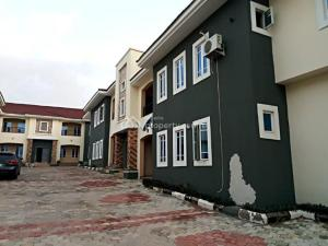 Flat / Apartment for rent .. Enugu Enugu