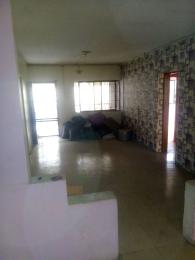 3 bedroom Flat / Apartment for rent - Anthony Village Maryland Lagos