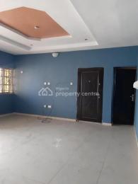 3 bedroom Flat / Apartment for rent Off Mobil Road, Ajah (ilaje)   Ajah Lagos